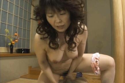 Hitomi kurosaki  sweet mature