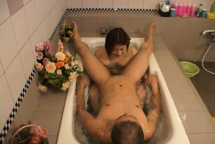 Ayano Murasaki Beautiful mature Asian woman