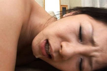 Tranny female sex
