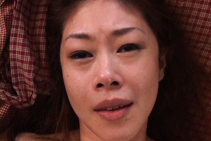 Beautiful Mature Misa Tachibana Rides To An Orgasm