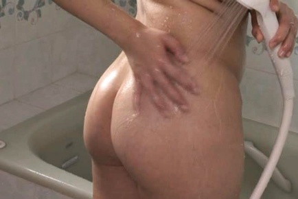 Sakiko Mihara Amazing mature babe