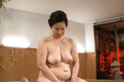 Japan Old Man Porn Tube, Japanese Sex Videos, Asian