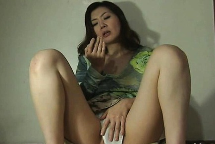 model naked korea