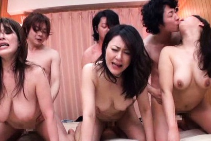 Big cock deepthroat gag