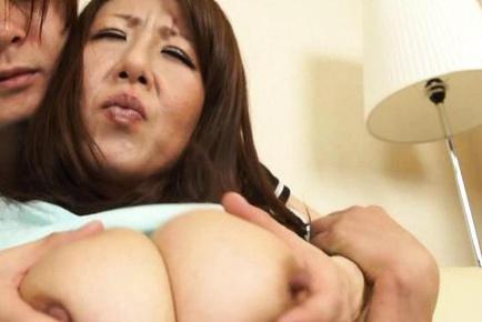 Rika Fujishita Videos Past 7 Days