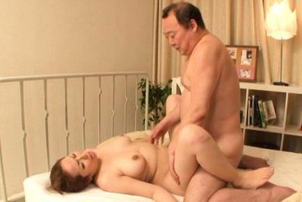 Cock Hungry Mature Aoi Aoyama