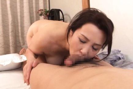 yuuko kuremachi