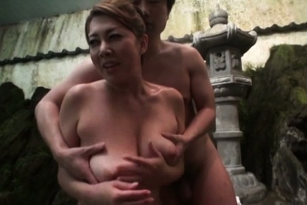 The nastiest hardcore action date for this Asian model