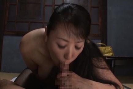 Hot amateur Name Koitoka deepthroats sexy guy on POV