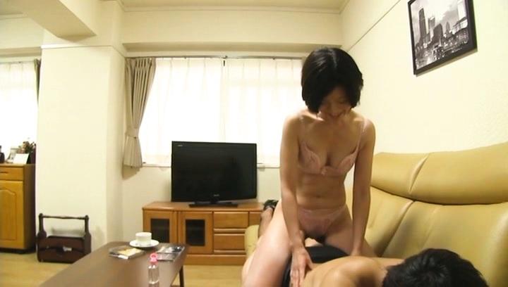 massasje damer lady mature